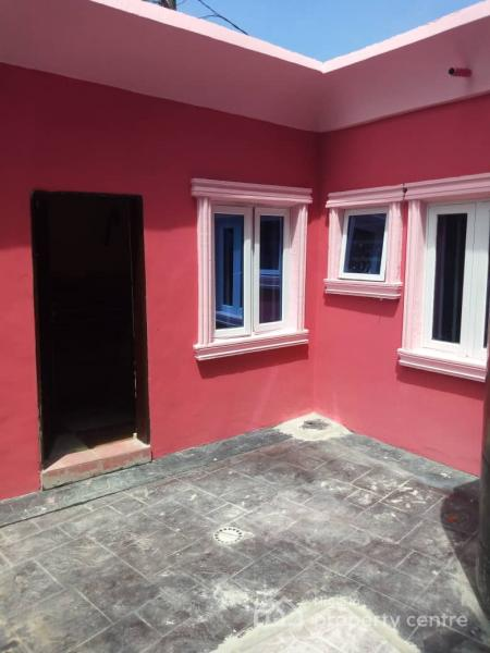 2 bedroom Apaartment for rent in AJAH,LAGOS.