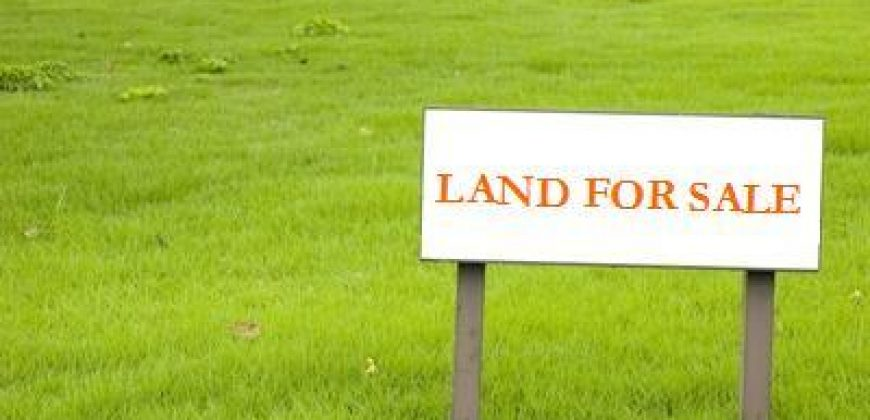 10 plots of land for sale in mgbakwu,Anambra.
