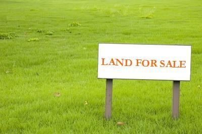 LANDS FOR INVESTMENT IN OGUN STATE.