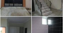 4 units of 4 bedroom duplex for sale in ikeja