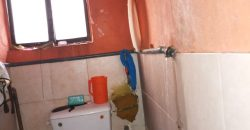 2 bedroom flat for rent in yaba.