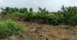AWKA LANDS and HOUSES FOR SALE IN AWKA