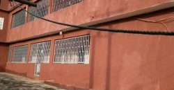 FOR RENT-6 units of 2bedroom flat in Akute