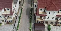 Property Request:A 3/4 BEDROOM DUPLEX IN AJAO ESTATE.
