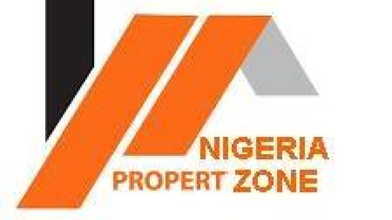 LAND FOR SALE AT CHEVRON LEKKI
