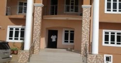 HOUSE FOR SALE IN ABUJA(5BEDROOM DUPLEX)