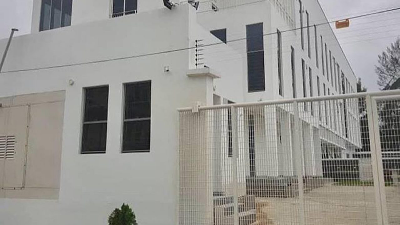3bedroom apartment for rent in ikoyi,Lagos.