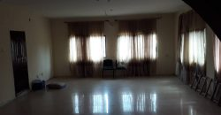 5bedroom duplex for sale in AGO PALACE WAY,ISOLO LAGOS.