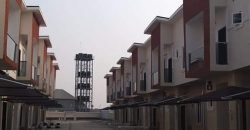 ORCHID LEKKI:AFFORDABLE HOUSE FOR SALE AT ORCHID LEKKI.