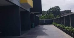 IKOYI LOCATION-5BEDROOM-HOUSE FOR SALE