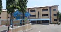 DIRECT BANK ASSETS FOR SALE IN ABUJA,NIGERIA.