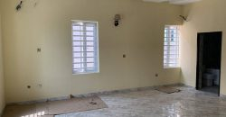5bedroom detached House for Sale In Omole Phase2,Ikeja.