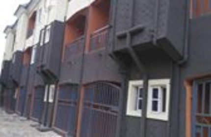 IFITE AWKA FOR SALE:FLATS FOR SALE AT IFITE AWKA