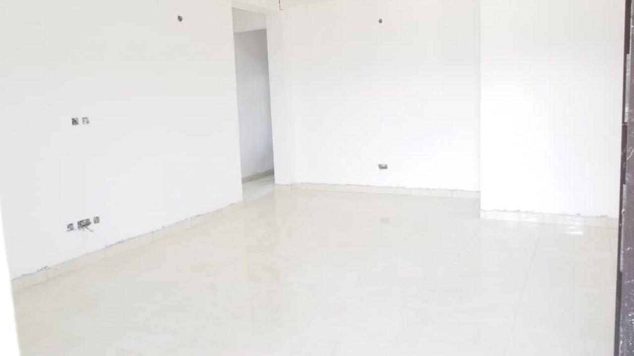 4bedroom terrace duplex for sale at ikeja,lagos