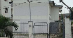 5BEDROOM HOUSE FOR SALE AT VICTORIA ISLAND LAGOS