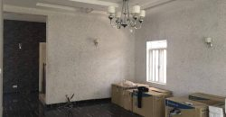 FOR SALE:HOUSE FOR SALE AT ELEGUSHI,LEKKI PHASE1
