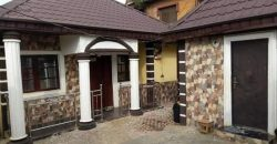 3BEDROOM HOUSE FOR SALE IN EGBEDA,LAGOS