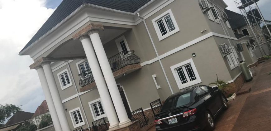 hot House for sale in AWKA.