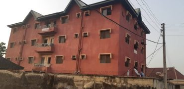 HOUSES FOR SALE IN AWKA