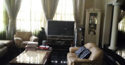 AFFORDABLE HOUSES FOR SALE IN AMUWO ODOFIN/FESTAC