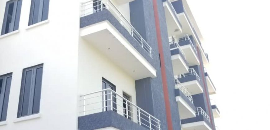 CHEAP 3bedroom apartment for sale at lekki PHASE1