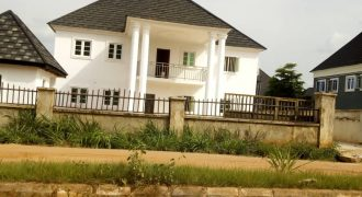 HOT HOUSE FOR SALE IN AWKA