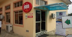 EVENT CENTRE FOR SALE IN LAGOS MAINLAND