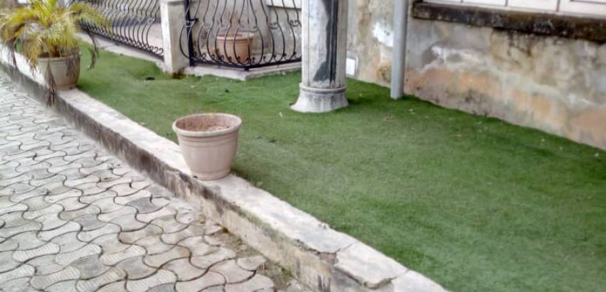 3BEDROOM DUPLEX WITH 2 NOS BUNGALOW FOR SALE AT AJAH
