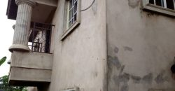5bedroom Duplex for sale in AWKA