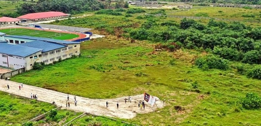 lands for sale in lagos