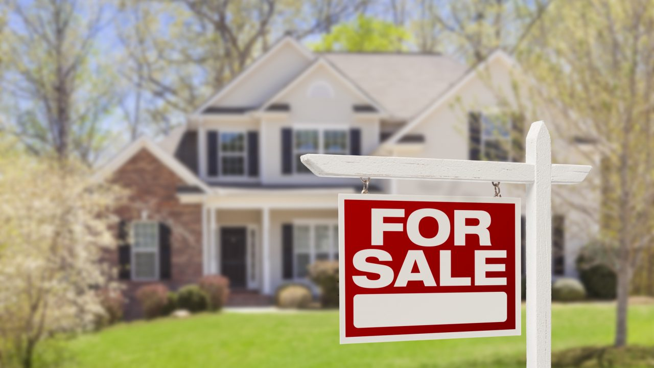 CHEAP LAND,HOUSE,FLATS & BUNGALOW FOR SALE IN OFADA OGUN STATE