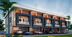 COMMERCIAL PROPERTY FOR SALE IN VICTORIA ISLAND