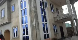 property for sale at ibeju lekki