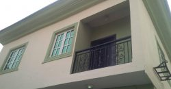 HOUSES AND FLATS FOR SALE AT OGUDU GRA LAGOS,NIGERIA