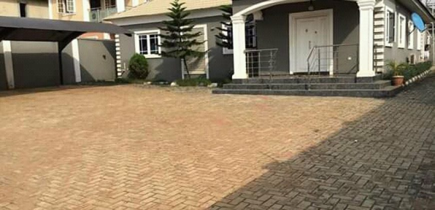 property  FOR SALE IN IKORODU LAGOS