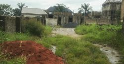 property & lands for sale in Awka,Anambra state.