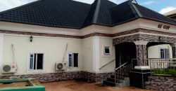 House for sale in ikorodu Lagos