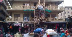 shop for sale in onitsha Anambra state