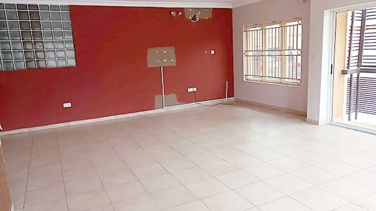 PROPERTY FOR RENT IN LEKKI PHASE 1 LAGOS