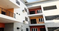 2bedroom house for rent in katampe Abuja