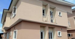 house for rent in lekki phase 1 lagos
