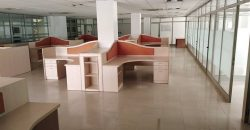 office space for rent in karimu victoria island lagos