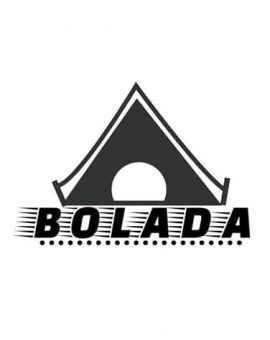 BOLADA REAL ESTATE LIMITED