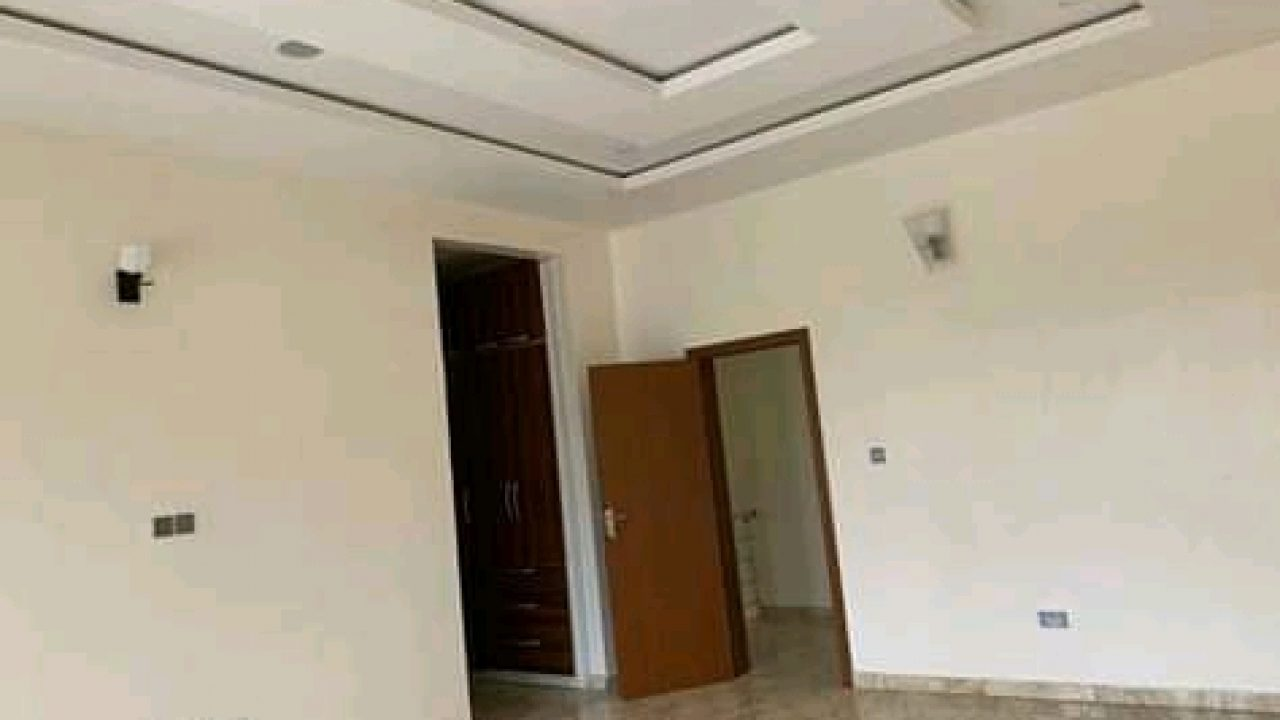 duplex for sale in ikota lekki lagos state