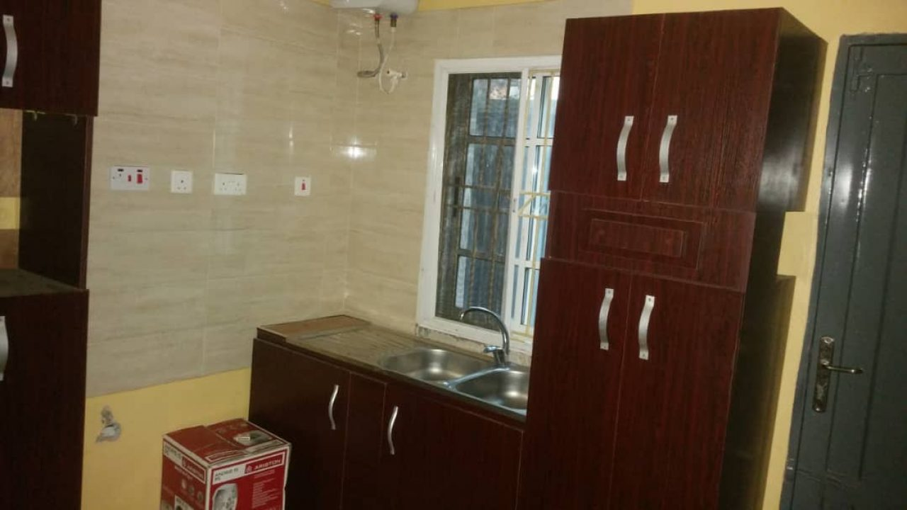 cheapest duplex in ikoyi for sale