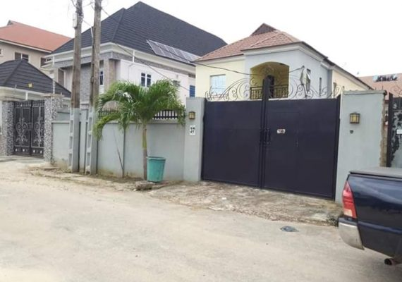 How to Evict Tenants in Your property in Lagos State