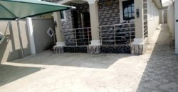 property for sale in alagbado lagos