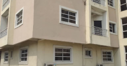 APARTMENT FOR SALE IN PARKVIEW ESTATE IKOYI