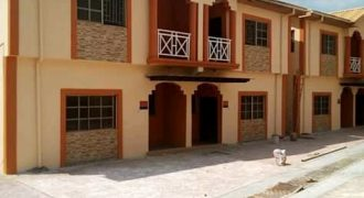 3 bedroom apartment for sale in magodo