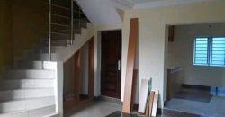 duplex for sale in magodo lagos state
